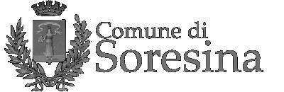 logo_footer_sg.png