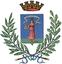 w_Logo_Soresina.png